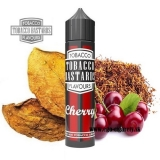 10/60ml FLAVORMONKS TOBACCO BASTARDS - CHERRY TOBACCO