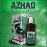 10ml AZHADs ELIXIR FLAVOR - TURKISH DELIGHT (nefiltrovaná edícia)