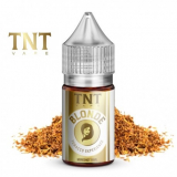10/30ml - TNT VAPE SHOT - EXPERIENCE BLONDE