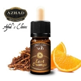 10ml AZHADs ELIXIR My Way aroma - EAST ORANGE