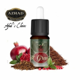 10ml AZHADs ELIXIR FLAVOR - EAST GRANATE