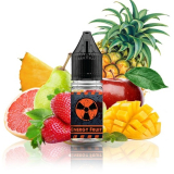 10ml KABEE FLAVOURS - ENERGY FRUIT